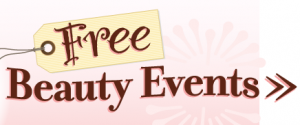 freebeautyevents