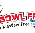 kids_bowl_free
