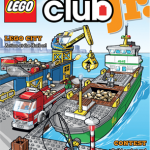 legoclubjr