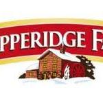 pepperidgefarm