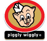 pigglywiggly