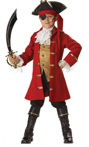 pirate_costume