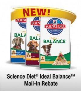science-diet-idealbalance