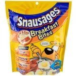 snausages-300x300