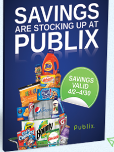 stockingspreepublix2