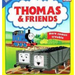 thomas_and_friends_magazine