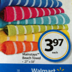 walmart_beach_towels