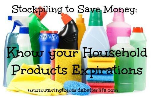 householdproductsexpirations