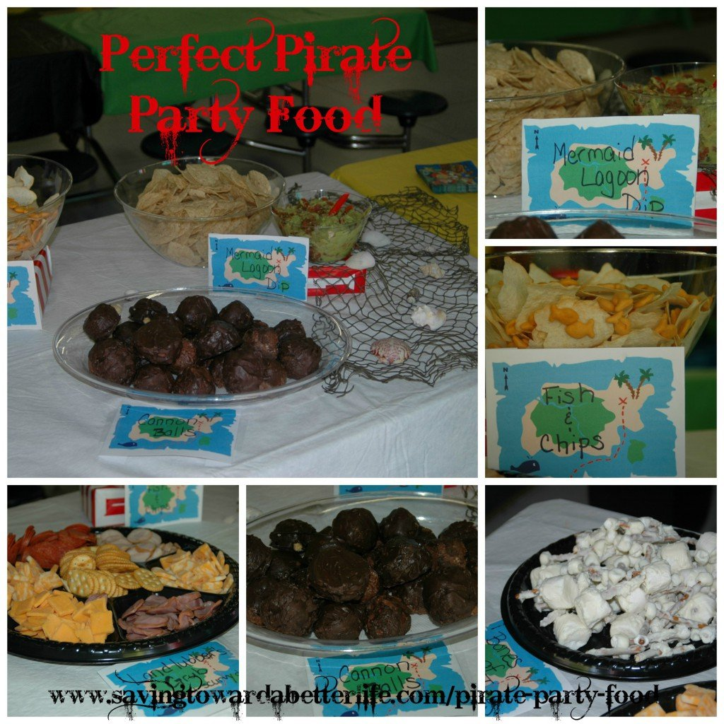 pirate_party_food2