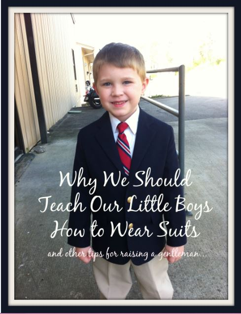 teachboyshowtowearsuits2