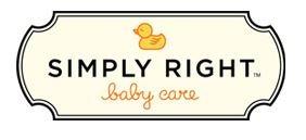 simplyright