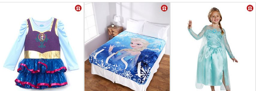 frozenzulily'