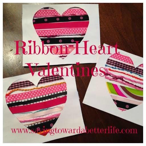 ribbonheartsvalentines