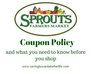 sproutscouponpolicy