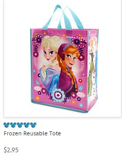 frozentote