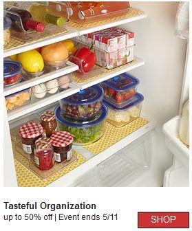 tastefulorganization