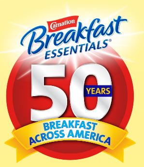carnationbreakfast