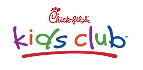 cfskidsclub