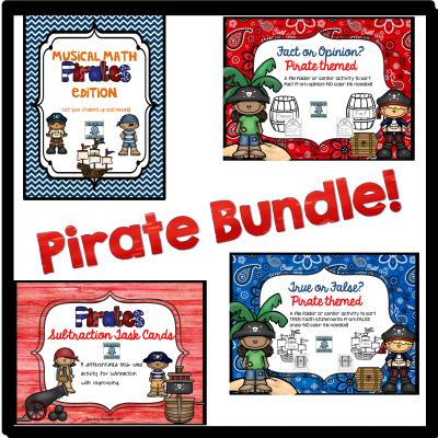 piratebundle