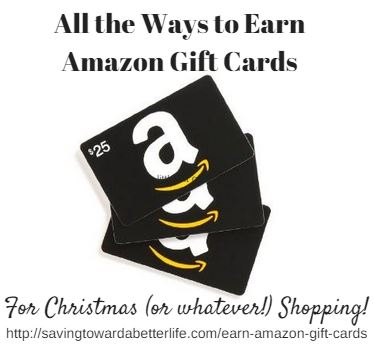 earnamazongiftcards