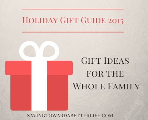 giftsfamily