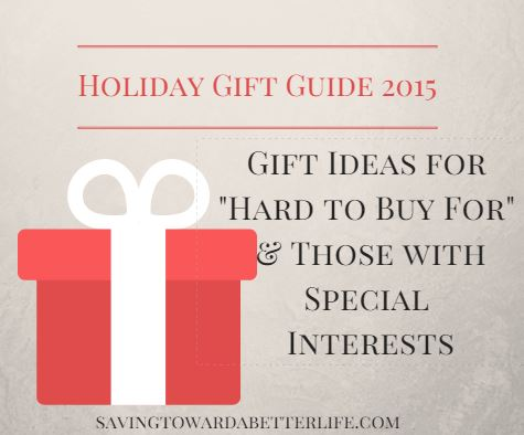giftsforspecial