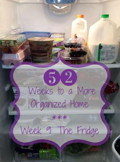 52weeks_fridge
