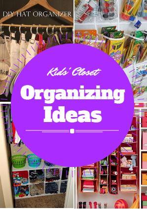 kids_closet_organizing