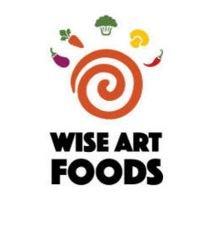 wiseartfoods
