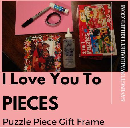 puzzlepieceframe