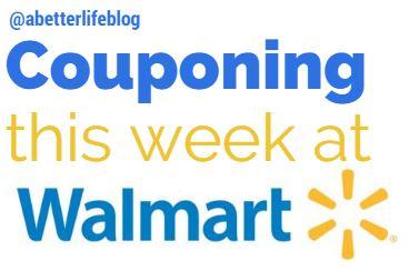 coupons_at_walmart