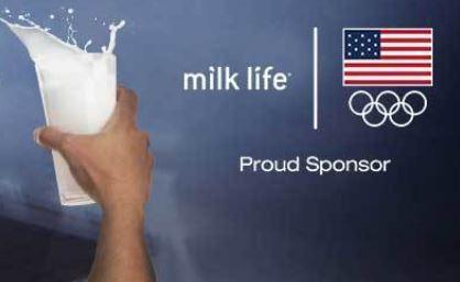 milkcoupon