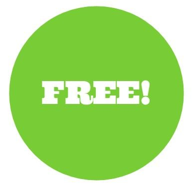 Free Samples List