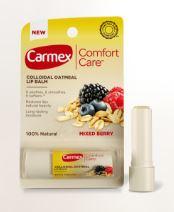 carmexcomfort