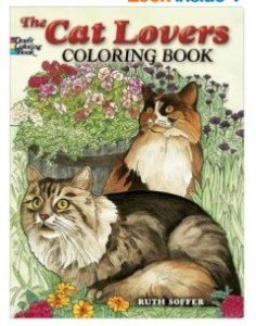 catcoloring