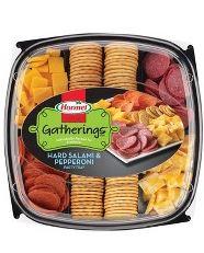 hormel-party-tray