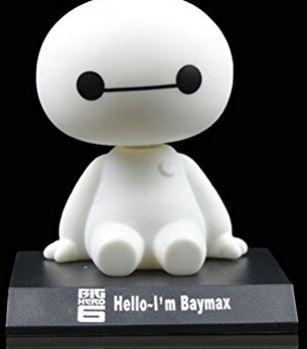 baymaxbobblehead