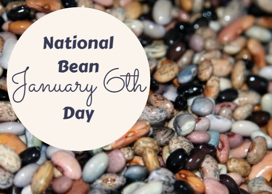 nationalbeanday
