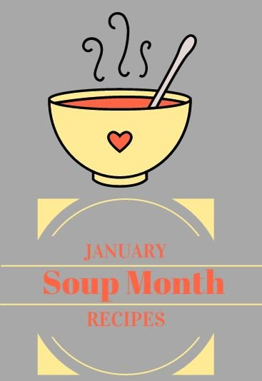 nationalsoupmonth