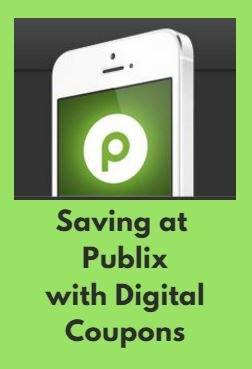 publixdigital