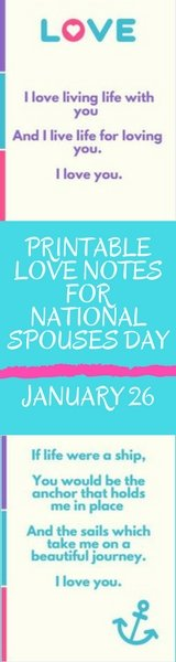 spousesday