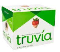 truvia1
