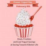 frozenyogurtday2