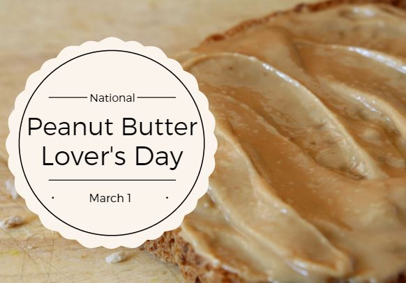 nationalpeanutbutterloversday