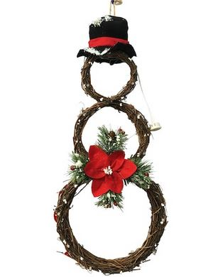 kohl's outside christmas decorations
