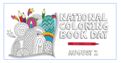 Coloring Pages : 40 August Coloring Pages Image Ideas Back To ... | 203x389