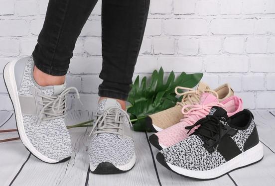 Lightweight Walking Sneakers under $20