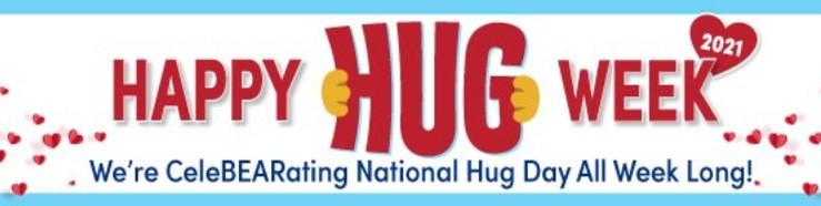 national-hug