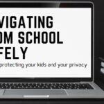 zoom school safety